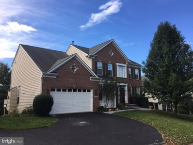 3643 Addison Woods Road, Frederick, MD 21704 - MLS#: 1003301179
