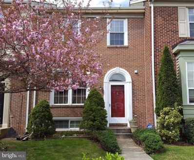 32 Hunting Horn Circle, Reisterstown, MD 21136 - MLS#: 1003301217