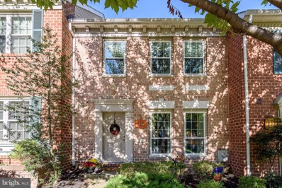 72 Roger Valley Court, Baltimore, MD 21234 - MLS#: 1003301251