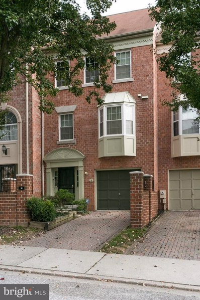 14 Championship Court UNIT 6G7, Owings Mills, MD 21117 - MLS#: 1003301367