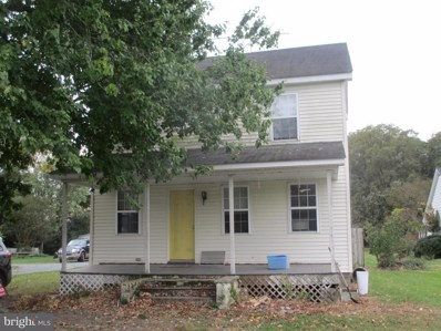 4142 Main Street, Trappe, MD 21673 - MLS#: 1003301443