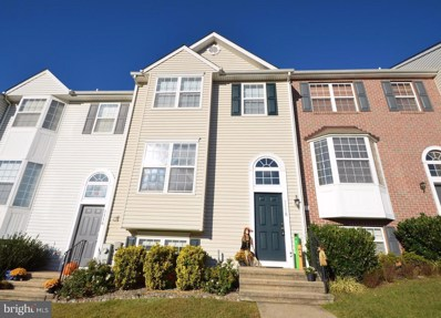1118 Pennywort Circle, Eldersburg, MD 21784 - MLS#: 1003301513
