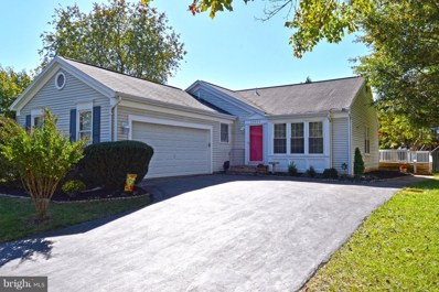 13816 Ranch Place, North Potomac, MD 20878 - MLS#: 1003301529