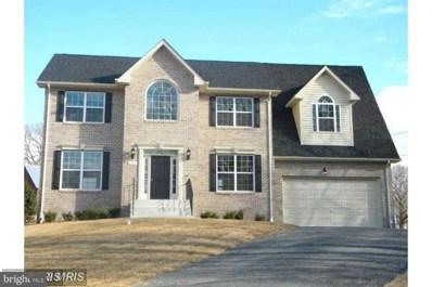 6365 Windy Creek Road, Huntingtown, MD 20639 - MLS#: 1003301613