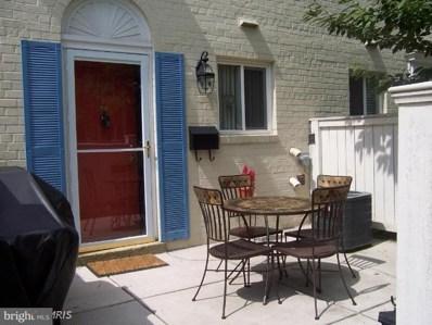 1307 Van Dorn Street UNIT 1307, Alexandria, VA 22304 - MLS#: 1003301689