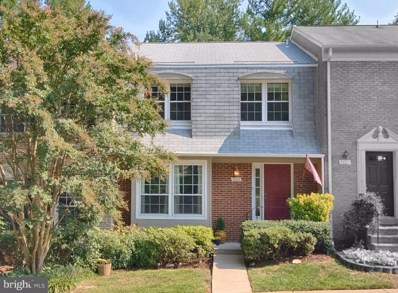 9005 Sweet Birch Court, Springfield, VA 22152 - MLS#: 1003301813