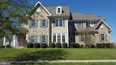 17510 Hidden Garden Lane, Ashton, MD 20861 - MLS#: 1003301827
