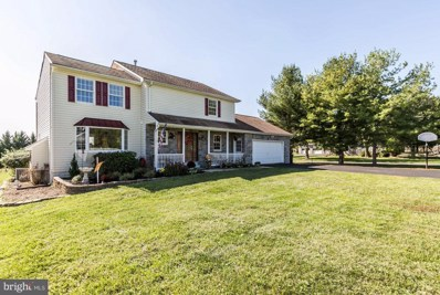 4617 Forge Road, Perry Hall, MD 21128 - MLS#: 1003301901