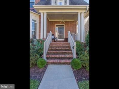 5926 Embry Spring Lane, Alexandria, VA 22315 - MLS#: 1003301905