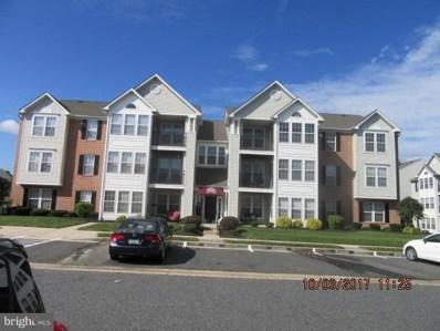 8368 Poplar Mill Road UNIT 8368, Baltimore, MD 21236 - MLS#: 1003301967