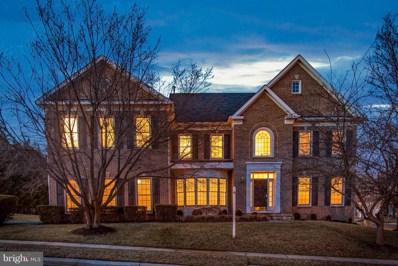 1 Maplecrest Court, Potomac, MD 20854 - MLS#: 1003301985