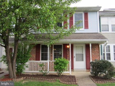 6267 Woodchuck Place, Waldorf, MD 20603 - MLS#: 1003302195