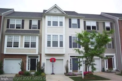 880 Stonehurst Court, Annapolis, MD 21409 - MLS#: 1003302253