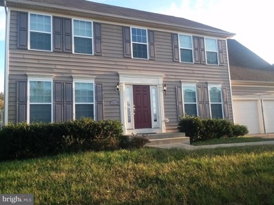 10779 Constitution Drive, Waldorf, MD 20603 - MLS#: 1003302267