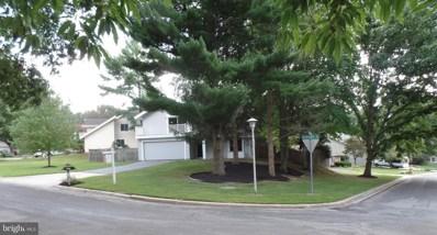 18940 Glendower Road, Gaithersburg, MD 20879 - MLS#: 1003302297