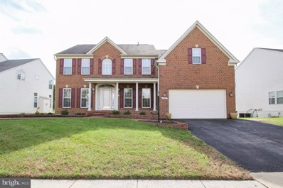 10301 Brightfield Lane, Upper Marlboro, MD 20772 - #: 1003302365