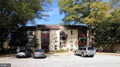 9629 White Acre Road UNIT A1, Columbia, MD 21045 - MLS#: 1003302379