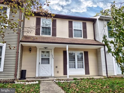 1560 Pin Oak Drive, Waldorf, MD 20601 - MLS#: 1003302401