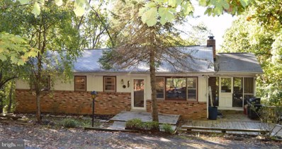 435 Valley View Road, Harpers Ferry, WV 25425 - MLS#: 1003302411