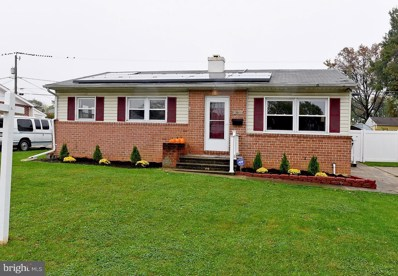 1013 Crosby Road, Catonsville, MD 21228 - MLS#: 1003302505
