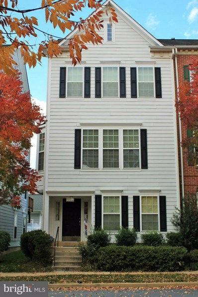 8812 Lew Wallace Road, Frederick, MD 21704 - MLS#: 1003302523