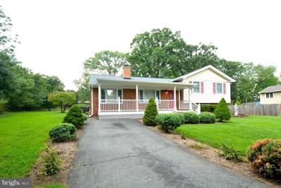 6420 Zekan Lane, Springfield, VA 22150 - MLS#: 1003302802