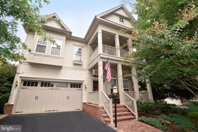 42662 Explorer Drive, Ashburn, VA 20148 - MLS#: 1003303107