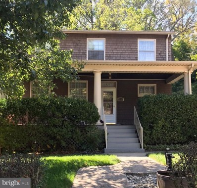5916 Smith Avenue, Baltimore, MD 21209 - MLS#: 1003303293