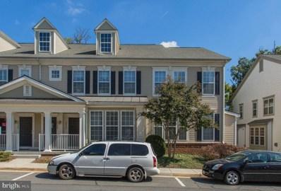 20252 MacGlashan Terrace, Ashburn, VA 20147 - MLS#: 1003303295
