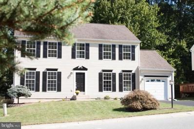 115 Cherry Tree Lane, Elkton, MD 21921 - MLS#: 1003303311