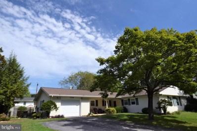 12308 Millstream Drive, Bowie, MD 20715 - MLS#: 1003303347