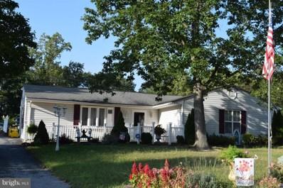 1850 Cedar Drive, Severn, MD 21144 - MLS#: 1003303511