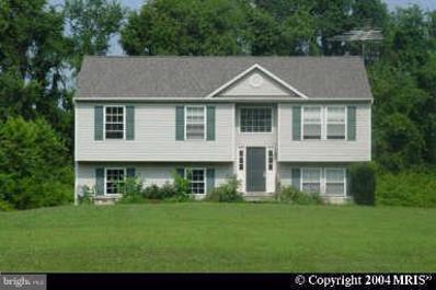 68 Betts Road, Stafford, VA 22554 - MLS#: 1003303547