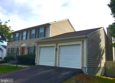 15748 Beau Ridge Drive, Woodbridge, VA 22193 - MLS#: 1003303623