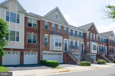 6251 Clara Edward Terrace, Alexandria, VA 22310 - #: 1003303688