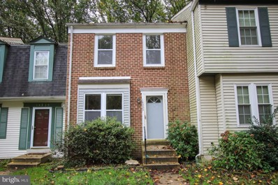 14333 Long Green Drive, Silver Spring, MD 20906 - MLS#: 1003303861