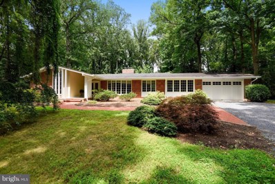 879 Holly Drive S, Annapolis, MD 21409 - MLS#: 1003303953