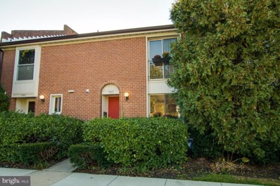 1965 Greenberry Road, Baltimore, MD 21209 - MLS#: 1003303997