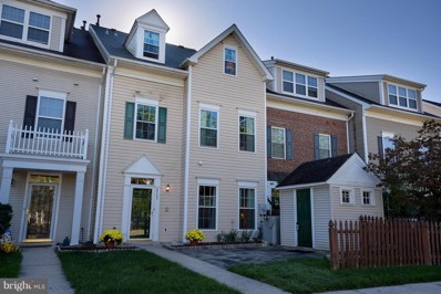 8705 Morning Breeze Court, Odenton, MD 21113 - MLS#: 1003305067