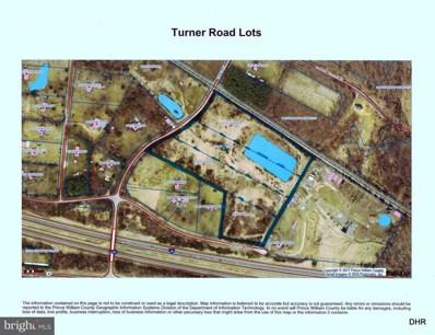 6023 Turner Road, Broad Run, VA 20137 - MLS#: 1003307611