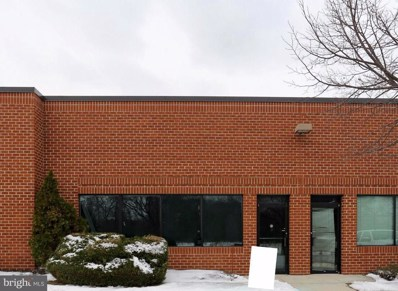 2408 Peppermill Drive UNIT 2-C, Glen Burnie, MD 21061 - MLS#: 1003309191