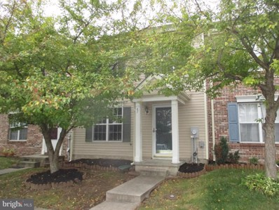 47 Oxford Court, Perryville, MD 21903 - MLS#: 1003310775