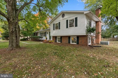 2103 Bay Front Terrace, Annapolis, MD 21409 - MLS#: 1003310785