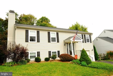 10719 Hunters Chase Lane, Damascus, MD 20872 - MLS#: 1003310831