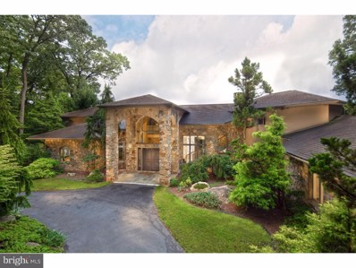 2080 Springtown Hill Road, Lower Saucon Twp, PA 18055 - MLS#: 1003316278