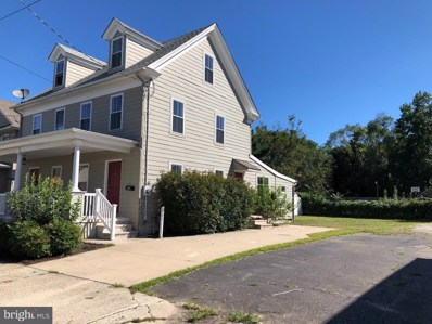 9 N 4TH Street, Millville, NJ 08332 - MLS#: 1003320098