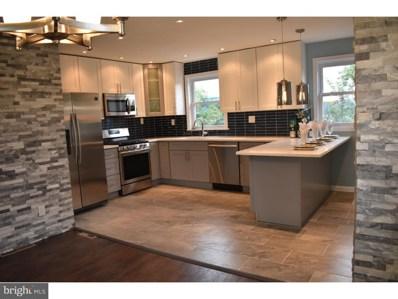 821 Selmer Road, Philadelphia, PA 19116 - MLS#: 1003320120
