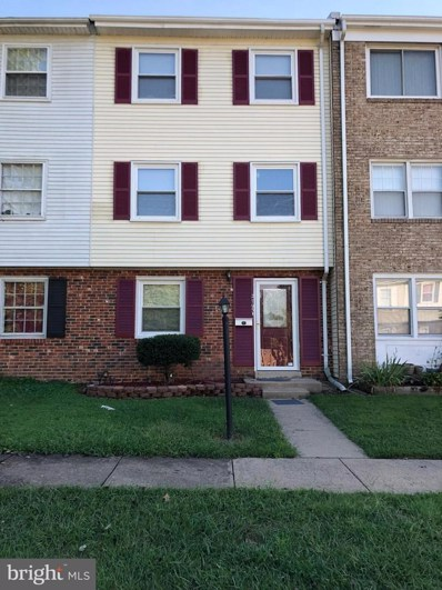 2795 Beechtree Lane, Woodbridge, VA 22191 - MLS#: 1003320152