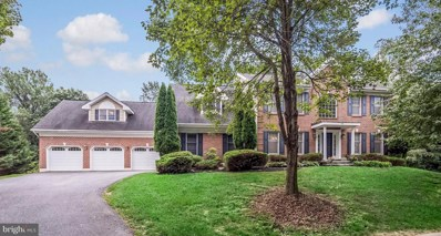 73 Beecham Court, Owings Mills, MD 21117 - #: 1003320156