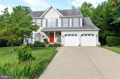 3 Penny Lane, Perryville, MD 21903 - MLS#: 1003320178